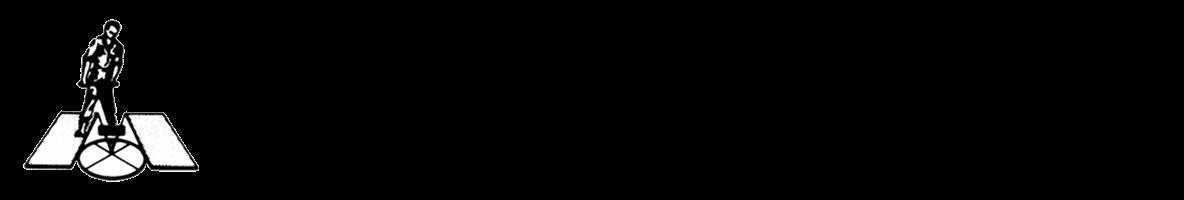 W. Mauriks Vloerenbedrijf - Voor al uw zandcement en anhydrietgietvloeren